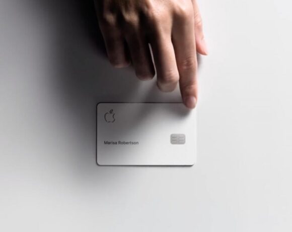 Apple Card: Ζητάει πρόσβαση σε περισσότερα προσωπικά δεδομένα στο iOS 13