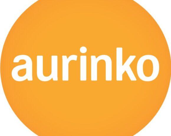 Aurinkomatkat: Την 1η Ιουλίου η έναρξη της τουριστικής σεζόν στην Ελλάδα|ΕΠΙΣΤΟΛΗ