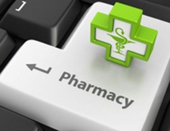 Από φαρμακεία και φαρμακοποθήκες ξεκίνησαν οι έλεγχοι κατά της αισχροκέρδειας