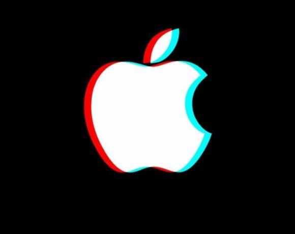 Αυτό είναι το επαναστατικό, επόμενο iPhone – Τι νέο φέρνει