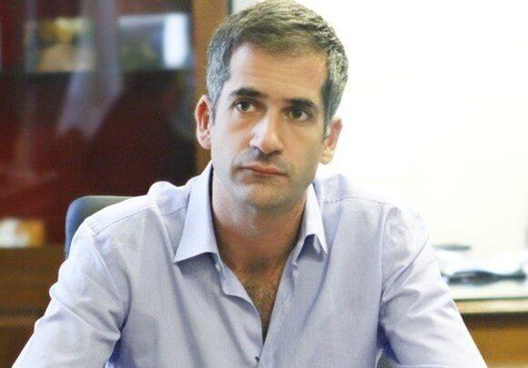 Δήμος Αθηναίων: Βοήθεια στο σπίτι «plus» για όσους έχουν ανάγκη