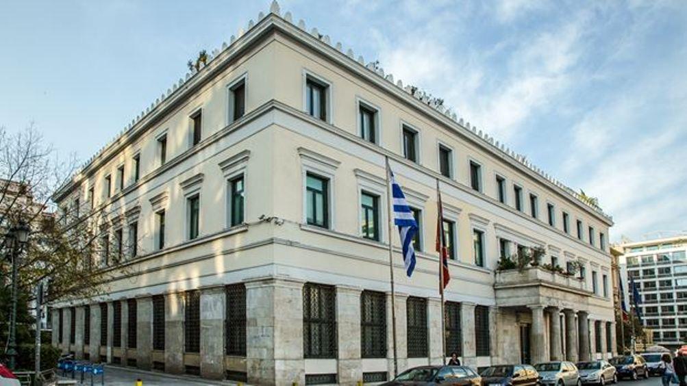 Δήμος Αθηναίων: Σε ηλεκτρονική μορφή τα πέντε πιο δημοφιλή πιστοποιητικά