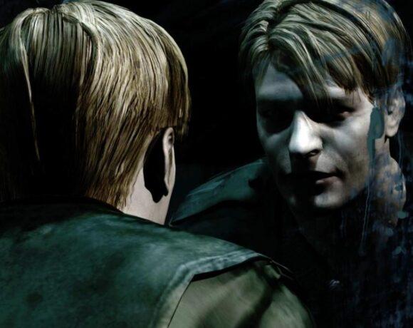 Διέψευσε τις φήμες για επιστροφή του Silent Hill η Konami