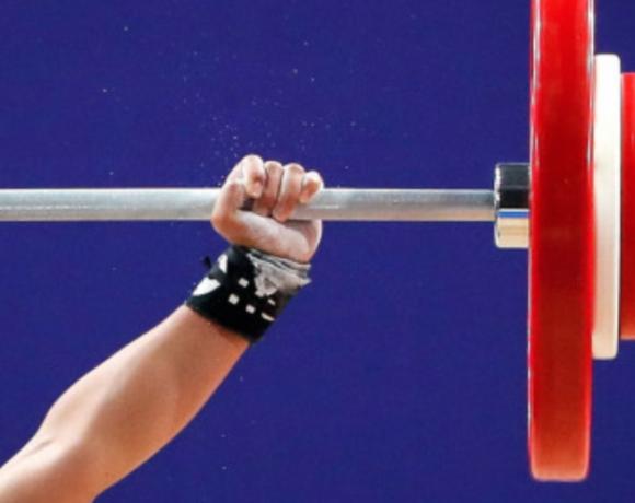 Εγκρίθηκαν αλλαγές στη διαδικασία Ολυμπιακής πρόκρισης από την IWF