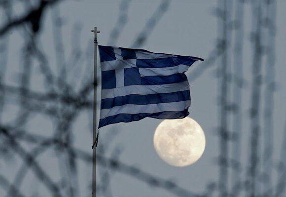 Ελληνικό Etf (Αδακ – Alpha Aεδακ) : Ποιες είναι οι δέκα μεγαλύτερες θέσεις σε αξία