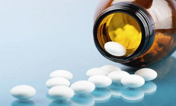 Εξαλλη η επιστημονική κοινότητα: Αφήστε τη χλωροκίνη, θα σας σκοτώσει