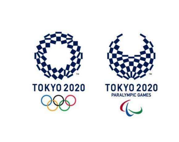ΕΠΙΣΗΜΟ: Οι Ολυμπιακοί του 2021 ξεκινούν 23 Ιουλίου
