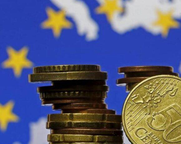 Ευρωζώνη: Πτωτικά ο πληθωρισμός τον Μάρτιο