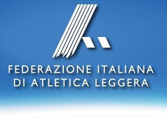 Η ιταλική ομοσπονδία στίβου έβγαλε πρόγραμμα και ενίσχυση στα σωματεία