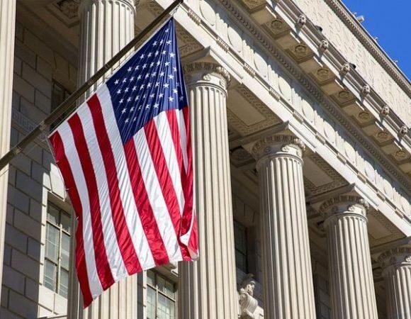 ΗΠΑ: Αλματώδης αύξηση κρουσμάτων – Ξεπέρασαν τους 1