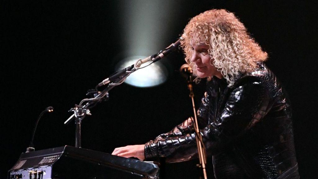 Θετικός στον κοροναϊό μέλος των Bon Jovi – Το μήνυμά τους στους θαυμαστές του γκρουπ