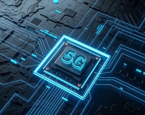 Κίνα : Επιταχύνονται τα δίκτυα 5G λόγω κοροναϊού