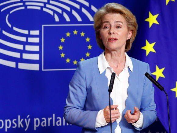 Κομισιόν: Ετοιμη για χαλάρωση των δημοσιονομικών κανόνων και έκδοση ευρωομολόγων