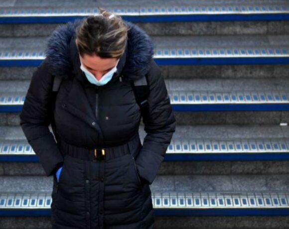 Κοροναϊός – Βρετανία : Το Υπουργείο Εξωτερικών καλεί τους Βρετανούς ταξιδιώτες σε επαναπατρισμό