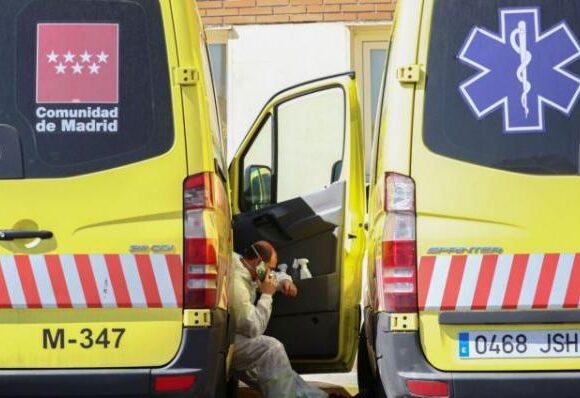 Κοροναϊός: Εννέα πράγματα που δεν γνωρίζουμε ακόμη για τον ιό