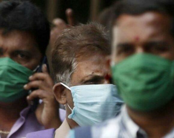 Κοροναϊός – Ινδία : «Ακόμη και με τα βέλτιστα σενάρια, πιθανότατα, βρίσκεστε σε μια πολύ οδυνηρή κρίση»