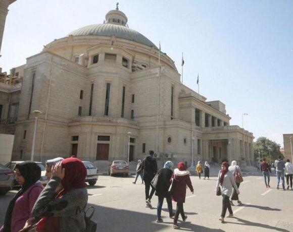 Κοροναϊός : Οκτώ πλέον οι νεκροί και 285 τα κρούσματα στην Αίγυπτο
