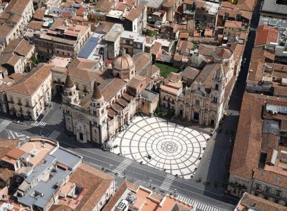 Κοροναϊός : Παρατείνεται το «λουκέτο» στην Ιταλία για δύο εβδομάδες