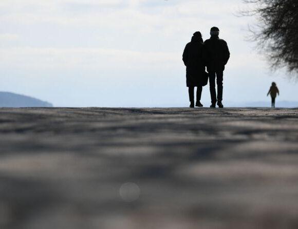 Κοροναϊός : Ποιες χώρες δεν έχουν καταγράψει ούτε ένα κρούσμα