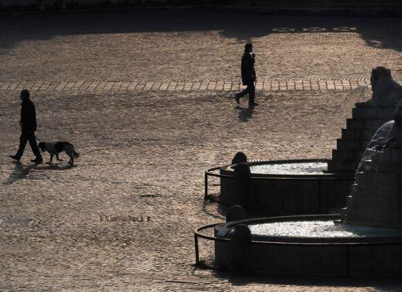 Κοροναϊός : Σοκάρει ο αριθμός των θυμάτων στην Λομβαρδία – 360 νεκροί σε μια μέρα