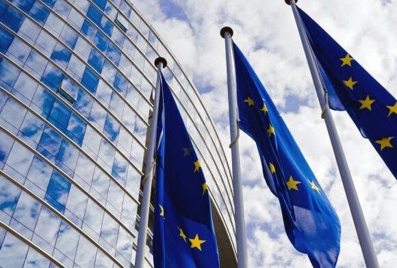 Κοροναϊός : H Κομισιόν θα προτείνει νέο Πολυετές Δημοσιονομικό Πλαίσιο για την πανδημία