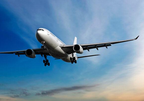 Κορονοϊός: Έκτακτη πτήση για τον επαναπατρισμό 100 Ελλήνων από το Μαρακές