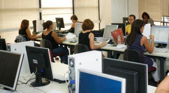 Κορωνοϊός: Ερωτήσεις και απαντήσεις σε εργαζόμενους