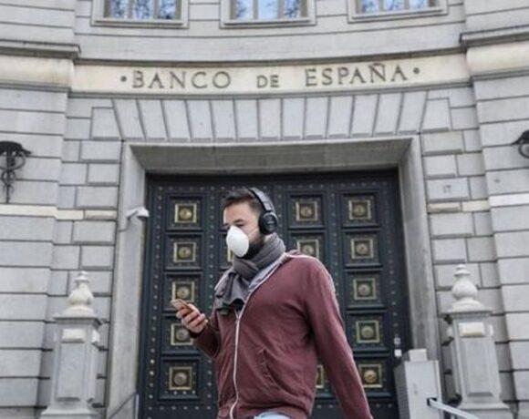 Κορωνοϊός: Η Ισπανία ξεπέρασε το φράγμα των 2