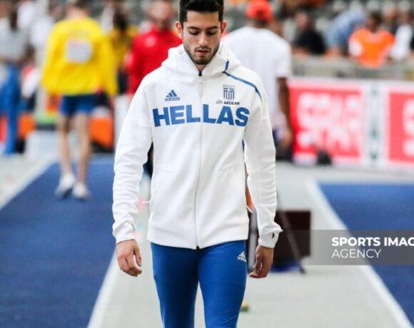 Κόου: «Όσοι έχουν το όριο για τους Ολυμπιακούς, ισχύει και για το 2021»