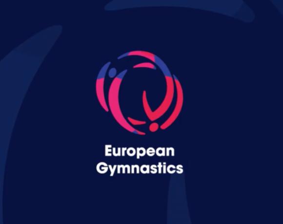 Νέο όνομα και λογότυπο για την ευρωπαϊκή ομοσπονδία