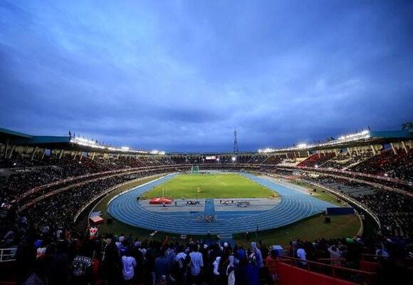Οι Ολυμπιακοί συμπαρασύρουν και Ναϊρόμπι – Ριέτι