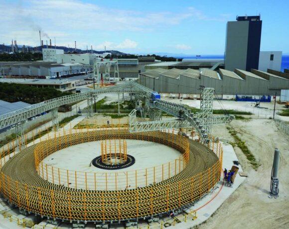 Cenergy Holdings: Σύμβαση της Ελληνικά Καλώδια με τη Scottish & Southern Electricity Network
