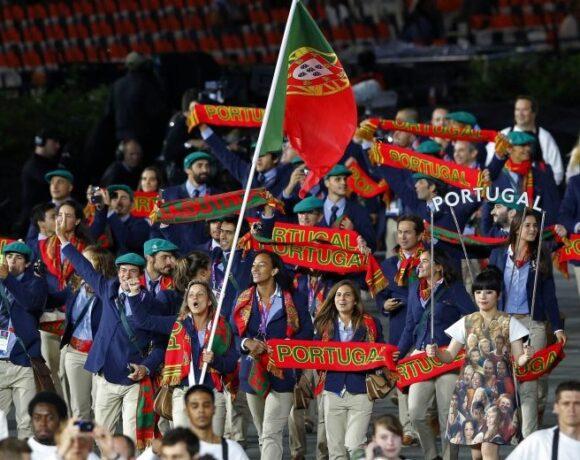 Πληθαίνουν τα αιτήματα αναβολής των Ολυμπιακών