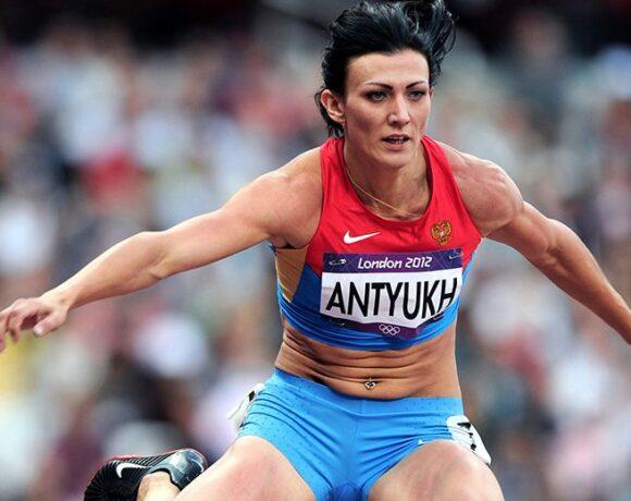 Συνεχίζουν να χάνουν Ολυμπιακά μετάλλια οι Ρώσοι