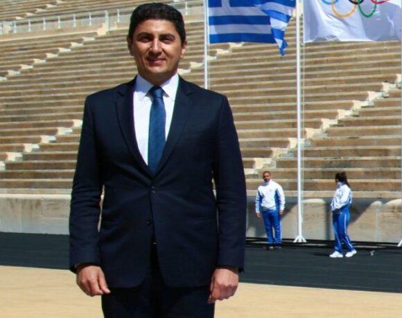 Το μυστήριο με τις εκλογές των ομοσπονδιών και το δίλημμα Αυγενάκη