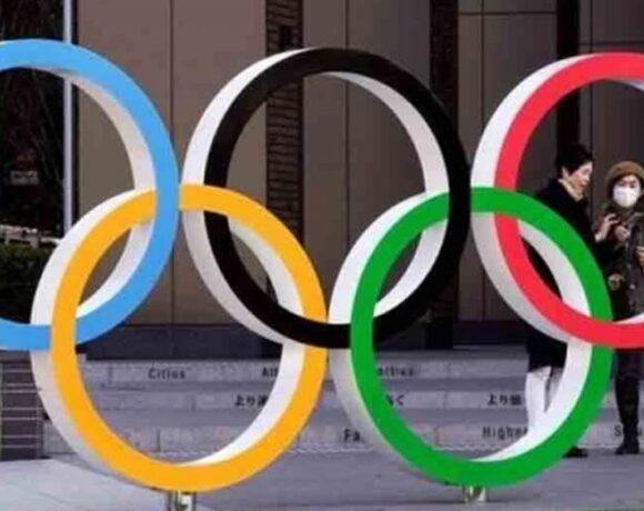 Τόκιο 2020: Η ΔΟΕ ζητά από τις Ολυμπιακές επιτροπές τη γνώμη των αθλητών