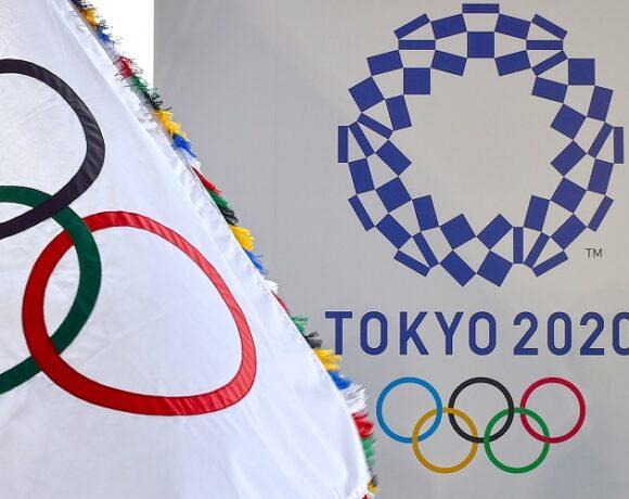 Τόκιο 2020: Θα υπάρξει ανακοίνωση τις επόμενες ώρες