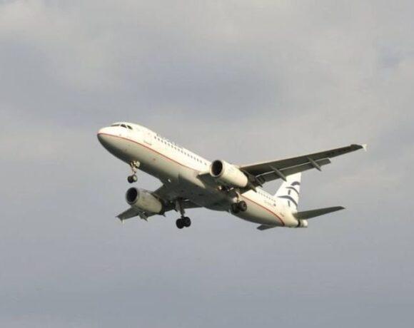 ΥΠΕΞ: Πτήσεις επαναπατρισμού Ελλήνων από Ισπανία και Πολωνία