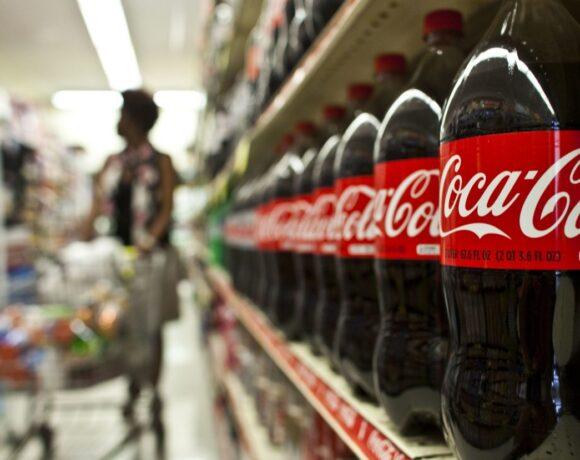 CocaColaHBC: Προχωρά σε περικοπές και πάγωμα επενδυτικών σχεδίων λόγωCovid-19