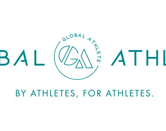 Global Athlete: «Ζητούμε αναβολή των Αγώνων»