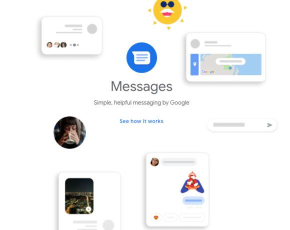 Google Messages: Πρόβλημα εξαφανίζει τα μηνύματα των χρηστών