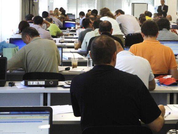 Grant Thornton: Τι πρέπει να ξέρουν εργαζομένοι και επιχειρήσεις που έχουν αναστείλει τη λειτουργία τους ή είναι πληττόμενοι
