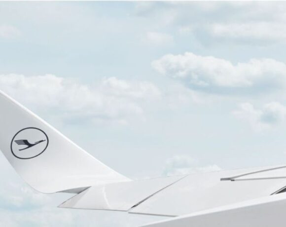 Lufthansa Group Parks 700 Aircraft as Response to Covid-19