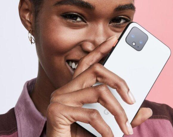 Netflix: Υποστήριξη HDR περιεχομένου στα Pixel 4 και OnePlus 7T