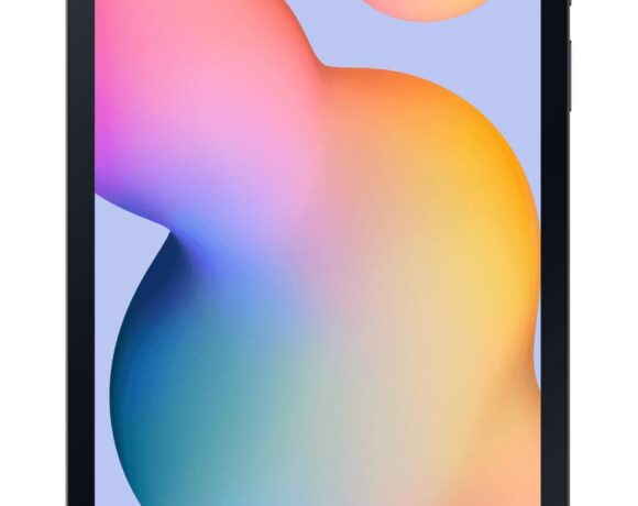 Samsung Galaxy Tab S6 Lite: Διαρροή αποκαλύπτει την οικονομική πρόταση της σειράς