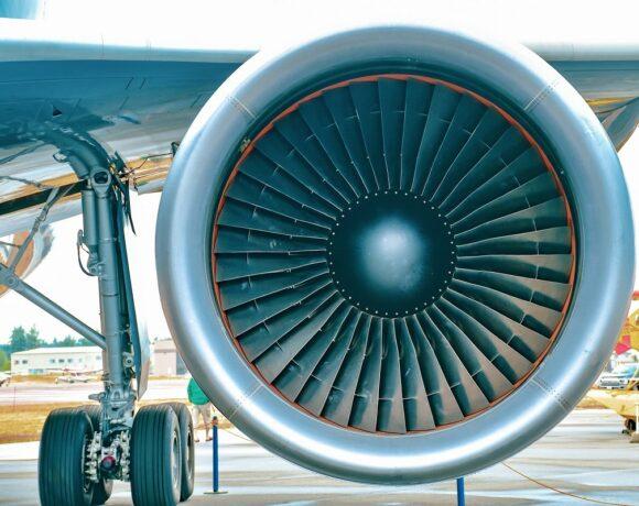 Six Greek Airlines Run Into Covid-19 Turbulence
