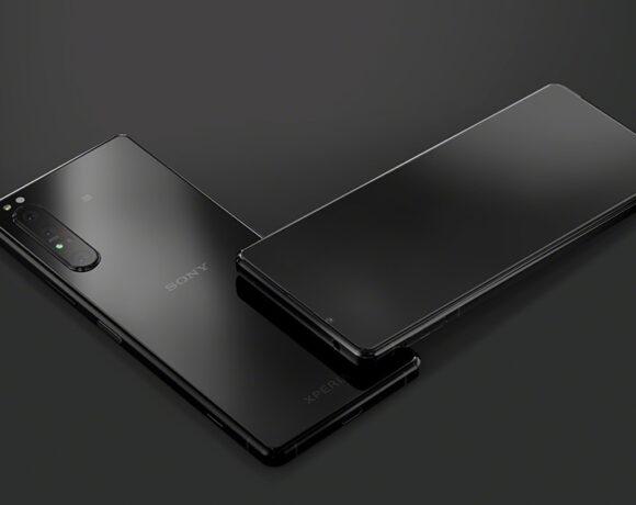 Sony Xperia 1 II: Βελτιώσεις στην κάμερα με το πρώτο update