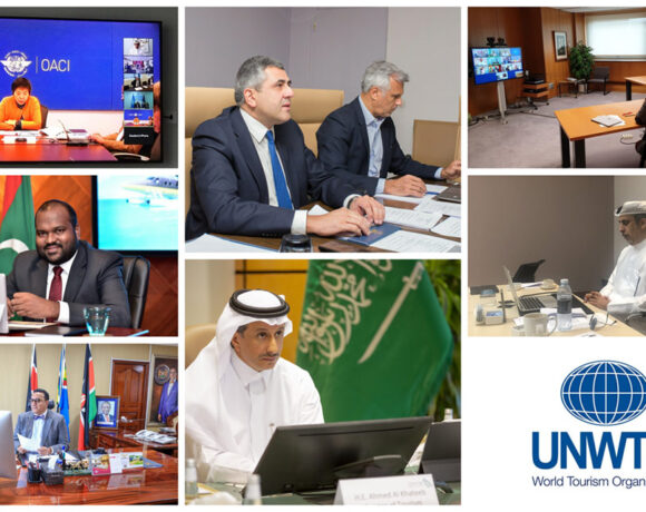 UNWTO Creates Tourism Crisis Committee to Help in Covid-19 Recovery