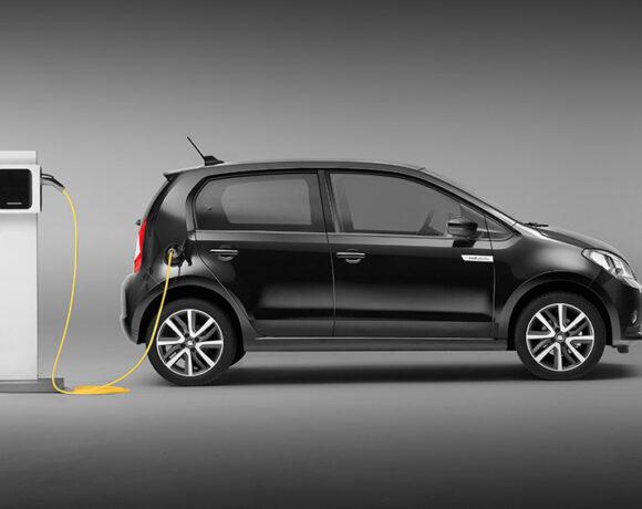 12 ηλεκτρικά αυτοκίνητα δοκιμάζονται για την αυτονομία τους
