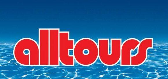 Alltours: Αποφάσισε την καταβολή χρηματικών αποζημιώσεων και όχι την παροχή πιστωτικών, για αναχωρήσεις έως 30 Απριλίου